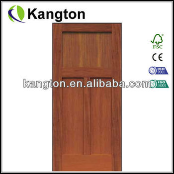 finger joint wood door frame buy wood door finger joint On finger joint wood doors