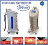 2017 Equipment and machines hair removal 808 for beauty salon use