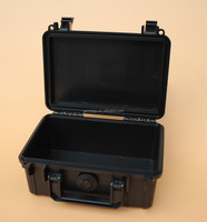 ABS tool case small tool boxes Plastic_21500499