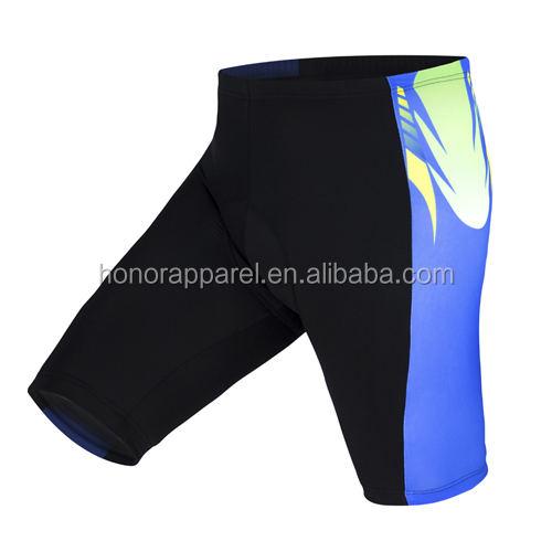 High quality Breathable Cycling shorts