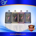 Competitive price! eco solvent ink for eco solvent based printer