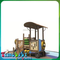 Outdoor Playground Funny Playground Outdoor, Used Kids Outdoor Playground Equipment