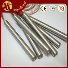 M-type Stainless Steel Electric Heating Element for Toaster