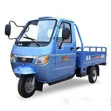 motorcycle truck 3-wheel tricycle cargo