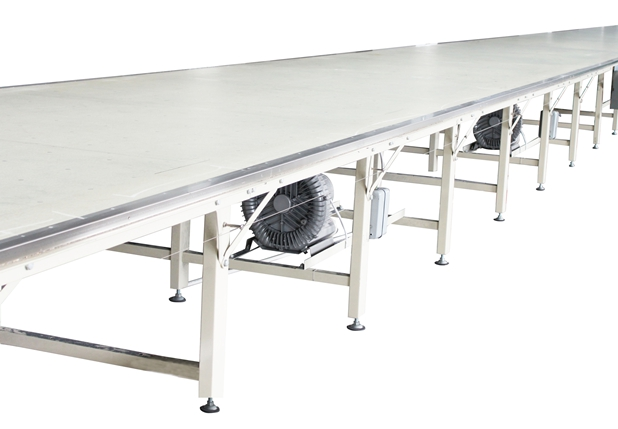 Fabric cutting table industrial fabric cutting table cutting table for garments