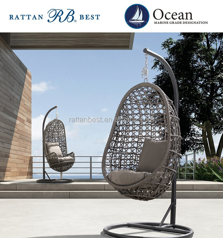 Balcony Hanging Swing Chair Wholesale, Swing Chair Suppliers   Alibaba