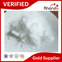 China chloramphenicol price face washing powders fishing plastic acid foods low in oxalic acid