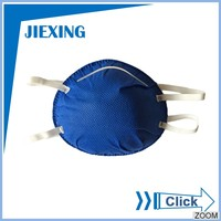 Professional Manufacture Non Woven Respiratory Protective