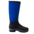 Men's Insulated Waterproof Muck Hunting Neoprene boots