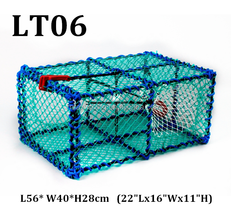 Traditional Shrimp Prawn Creel Traps - Buy Prawn Creel ...