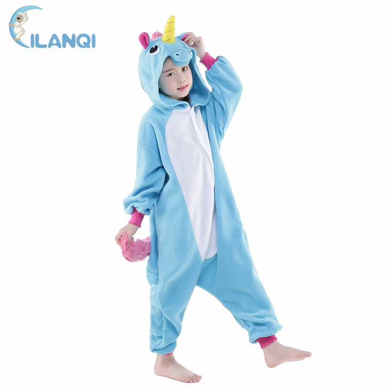 ALQ-<strong>C018</strong> 2018 Hot sale winter soft flannel kids pajama onesie