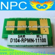for xerox Phaser 3155 toner reset chips
