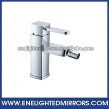 Wholesales home application bathroom accessories magic water faucet
