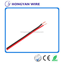 2015 Top Quality copper electric cable for housing fleixable PVC Insulated Wire RV 2.5mm