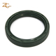 motorcycle front fork double lip hydraulic TC oil seal hydraulic cylinder piston seal rubber oil seal dual lip oil seal