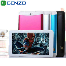 2017 hot selling cheap dual core high configuration tablet pc made in china