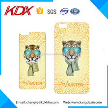 Factory Supply Best 3D Phone Cover Price Mobile Phone Accessories 3D Phone Cases