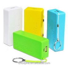 The best selling universal power bank for lenovo k900, with perfume and high capacity