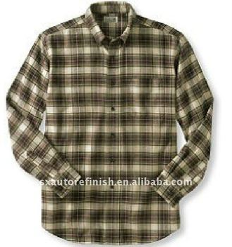 Long Sleeve Shirts For Men