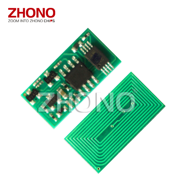 for Ricoh MPC 5501 4501 copier chip