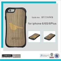 Mobile accessories cover cell phone case, custom case for iphone 5 5s 6 6s 6plus TPU/PC phone case
