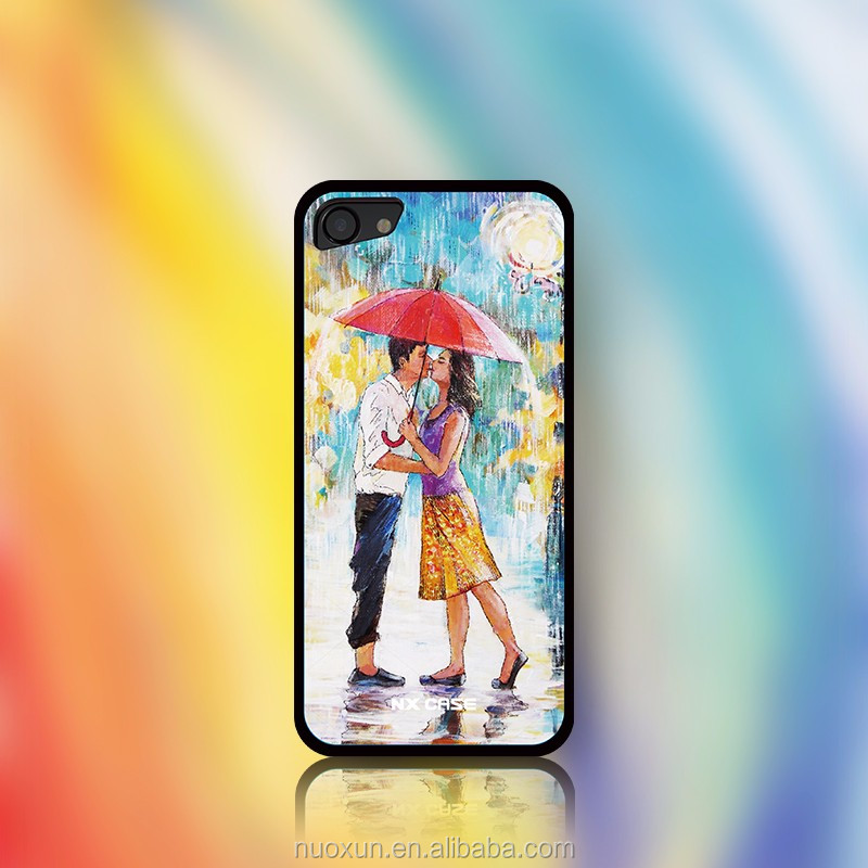 New arrival fashion design for i phone 6 case smartphone,for apple case