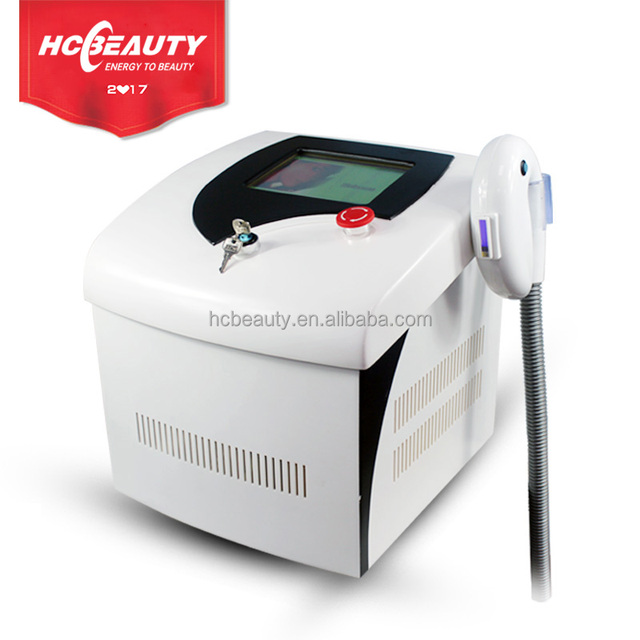Mini hair removal acne removal home ipl removal age spots