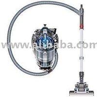 Dyson Stowaway Dc20 Vacuum