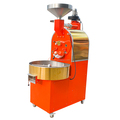 10kg home coffee roaster machine for sale