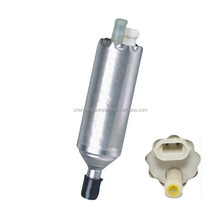 bomba de gasolina electric fuel pump universal BCD00101 06443402