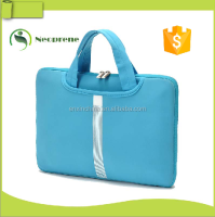 trendy neoprene laptop sleeve