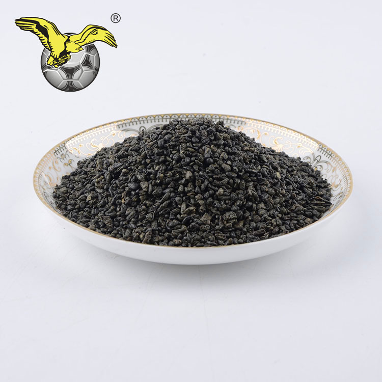 Manufacturer supply china green tea gunpowder 3505AAA to Morocco market
