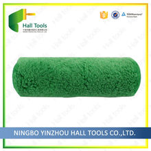 New Cleaning Decorative Paint Roller Brush Design
