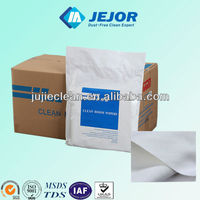 4'' 6'' 9'' Polyester Cell Phone Wipes