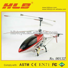 double horse 9050 alloy helicopter radio control big flying 3.5channels/shuangma helicopter