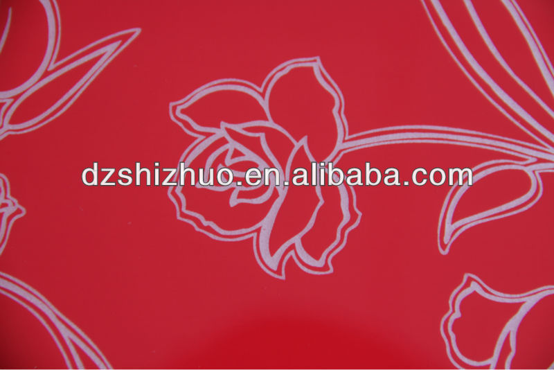Eco-friendly Glossy UV mdf Board/uv face paint/UV Glue