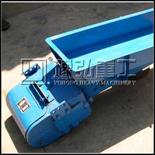2015 YUHONG GZ series high quality electromagnetic vibration feeder