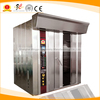 CE 36 TRAYS GAS/DIESEL/ELECTRICAL steel Cakes/biscuits price for hot air oven with IMPORED burner and FREE trolley
