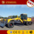 XCMG GR165 New 165HP Small Road Motor Grader Price for Sale