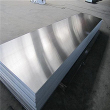 Magnesium Metal Price