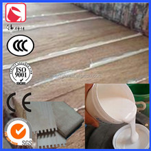 HSF-Puzzle hardwood glue for wood lamination/finger joint adhesive