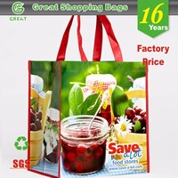 New cheap promotion wine bag,wine tote bag,wine bottle bag