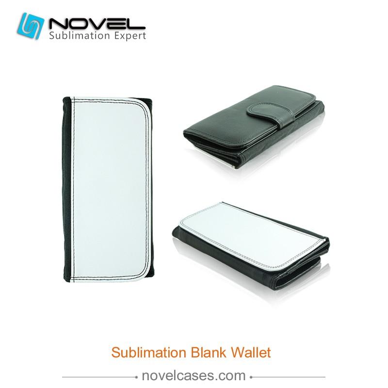 Big Wallet.5.jpg