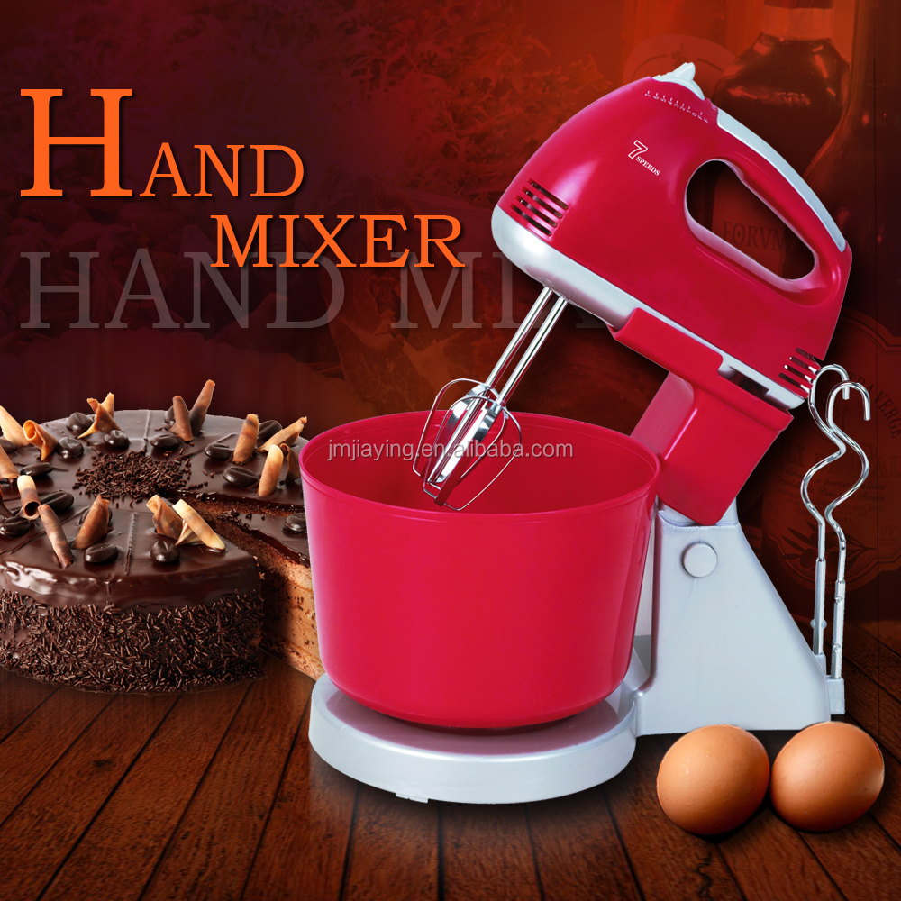 Wholesale High Quality Egg Mixer Machine