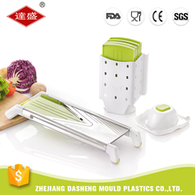 Direct manufacturer cheap custom color multi manual fruit and vegetable cutter