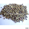 high quality Green Pepper Berries/Single Spices & Herbs