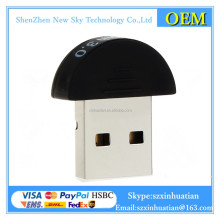 USB 3.0 bluetooth dongle adapter usb dongle widcomm driver