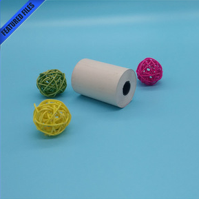 PPAP SGS free sample 57mm receipt rolls best price paper manufacturer 58mm receipt rolls used cash registers for sale