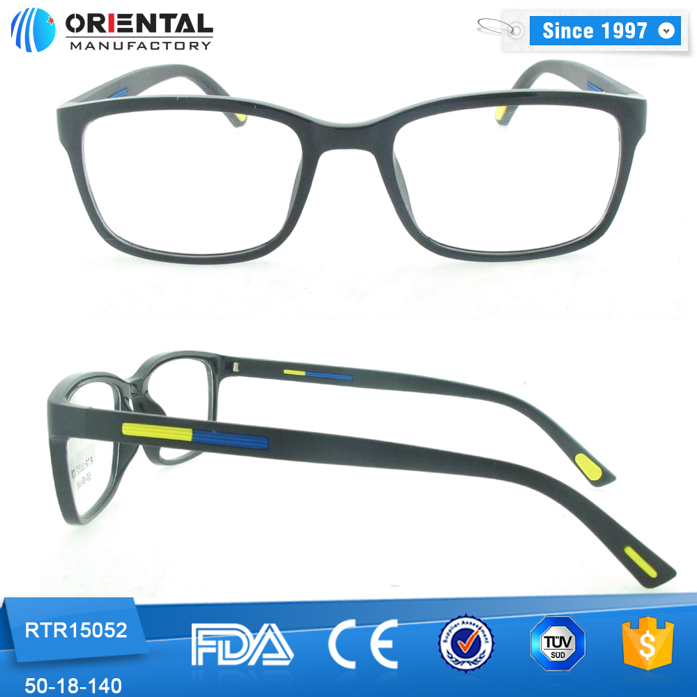 Eyeglass Frame In German Language : 2015 Fashion High Quality Tr90 German Eyeglass Frames ...