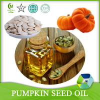 Professional Make Natural Pumpkin Seed Essential Oil